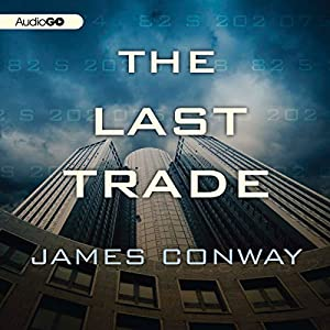 The Last Trade Audiobook