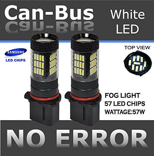 2011 camaro ss fog lights - 2
