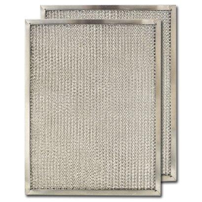 Aluminum Range Hood Filter 13 1 product image