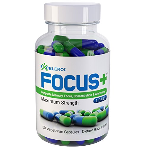 excelerol-focus-plus-brain-supplement-capsules-60-count