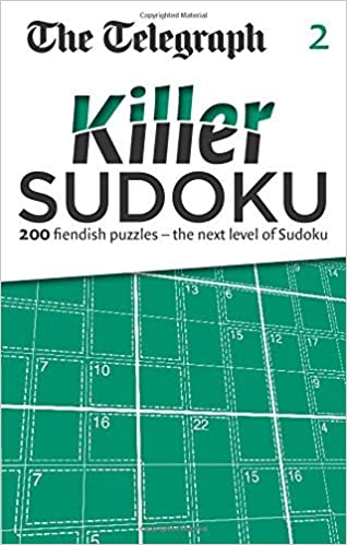 Sudoku | Books downloads sites!