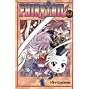 Fairy Tail 44