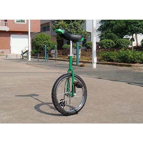 一輪車 18インチ オシャレ(13090202)   B07HGZKVD3
