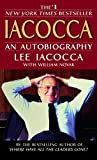 Iacocca: An Autobiography
