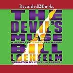 The Devil's Muse   Bill Loehfelm