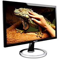 PERFECT PIXEL YAMAKASI Q270 LED MULTI 27 LED 2560x1440 WQHD VGA DVI-D HDMI Computer Monitor
