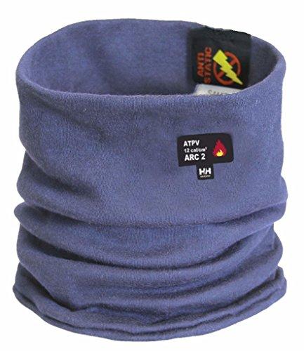 Helly Hansen Workwear Men's Fargo Flame Resistant Neck Gaiter – DiZiSports Store
