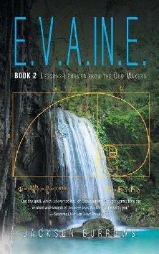 E.V.A.IN.E. Series