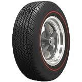 Coker Tire 629972 BFG Redline Radial 235/70R15