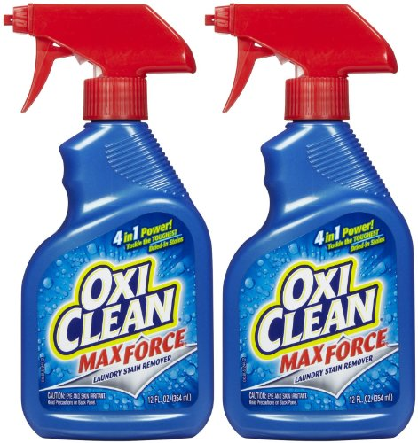 oxiclean-spray-12-oz-2-pk