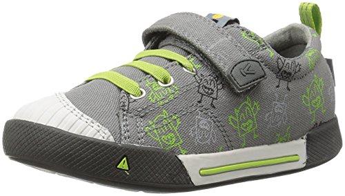 KEEN Encanto Finley Low C Sneaker