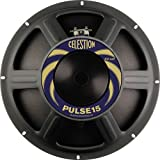 Celestion Pulse15 - 400W 15'' Bass Speaker