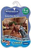 VTech - V.Smile - Ratatouille