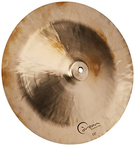 Dream 16'' China/Lion Cymbal by Dream Cymbals