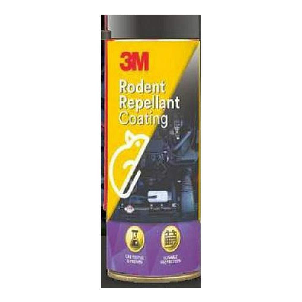 3M Rodent Repellant 250 grams (B07NX8YG23) Amazon Price History, Amazon Price Tracker