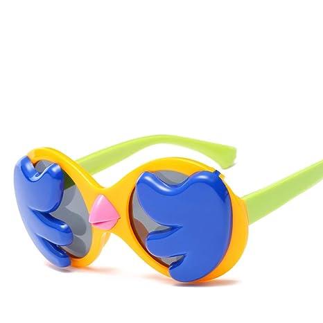 She charm Gafas de Sol polarizadas, Gafas de Sol Lindas con ...