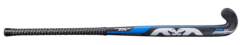 TK Total ONE 1.1 Accelerate Field Hockey Stick