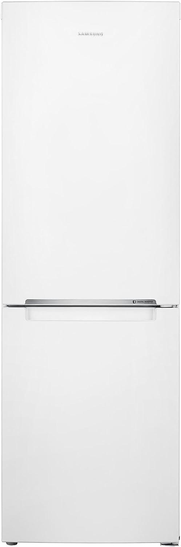 Samsung RB29HSR2DWW - Frigorífico Combi Rb29Hsr2Dww/Ef No Frost ...