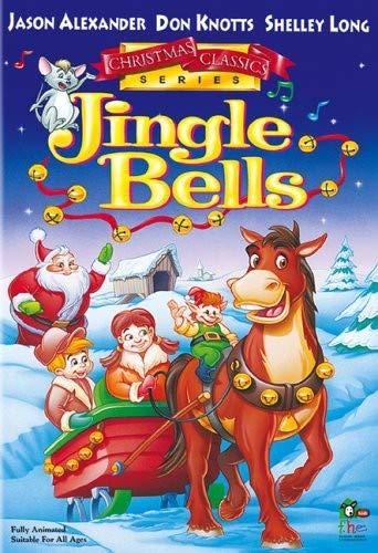 Santa Bell Jingle - Jingle Bells (artisan)