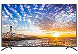 Sceptre 75-Inch 4K LED UTV U758CV-UMR, 2018