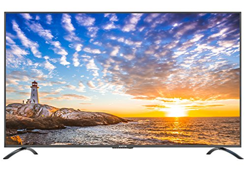 Sceptre 75-Inch 4K Ultra Thin LED UTV...