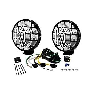 wiring harness for kc lights automotive parts online com kc hilites 151 apollo pro 6