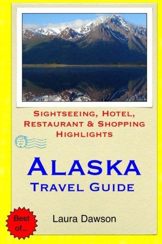 Alaska Travel Guide: Sightseeing, Hotel, Restaurant & Shopping - Shopping Anchorage