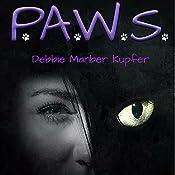 P.A.W.S. | Debbie Manber Kupfer