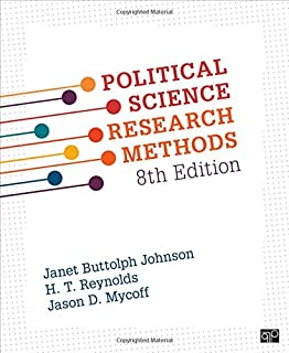 Political Science research papers writing