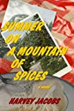 Download Summer on a Mountain of Spices in PDF ePUB Free Online