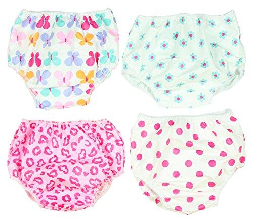 Gerber Toddler Waterproof Diaper Training