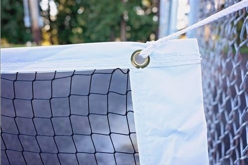 Review Pickleball Nets – Attach