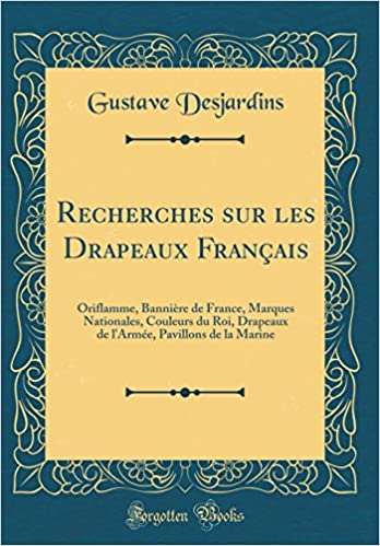Couleur du roi (French Edition)