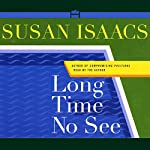 Long Time No See | Susan Isaacs