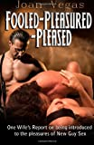 Fooled - Pleasured - Pleased, Joan Vegas, 1627616780