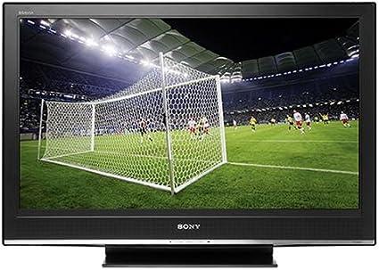 Sony KDL26S3000E - Televisión HD, Pantalla LCD 26 pulgadas: Amazon.es: Electrónica