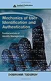Mechanics of User Identification and