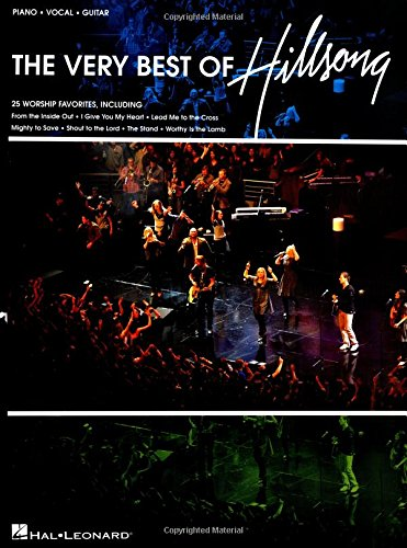 (The Very Best of Hillsong)