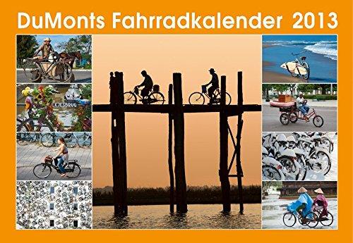 dumonts-fahrradkalender-2013-broschrenkalender