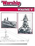 Warship, John Roberts, 0870219804