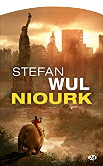 Niourk par Wul