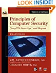 Principles of Computer Security CompT...