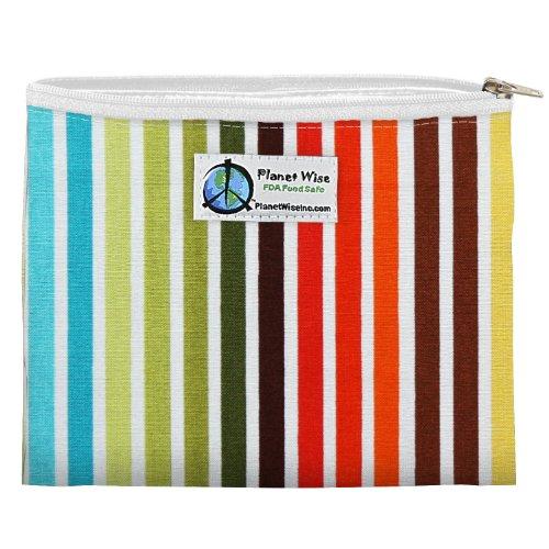 planet-wise-zipper-sandwich-bag-earth-stripe