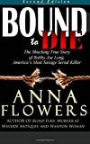 img - for Bound To Die Paperback September 26, 2014 book / textbook / text book