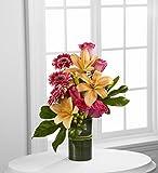 Sweetness & Light Arrangement - Fresh Flowers Hand Delivered in Albuquerque Area
