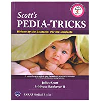 Scott's Pedia-Tricks : Written By Students, For The Students 4th 2019