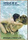 img - for Sappho by the Sea : an illustrated guide to the Hamptons book / textbook / text book