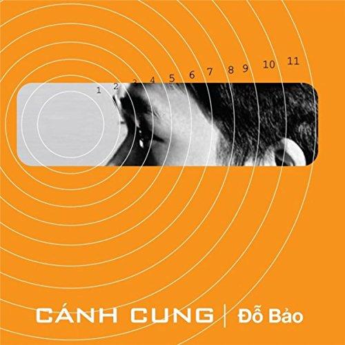 Amazon.com: Anh Da Khac Xua: Ngoc Anh: MP3 Downloads