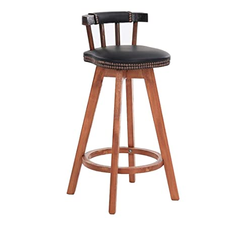 Incredible Amazon Com Ylcj Bar Stools Breakfast Stools Kitchen Caraccident5 Cool Chair Designs And Ideas Caraccident5Info