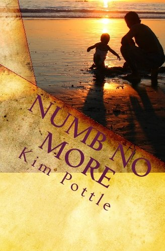 Download Numb No More: Simple Solutions to Achieve Freedom from Habits and Addictions pdf epub